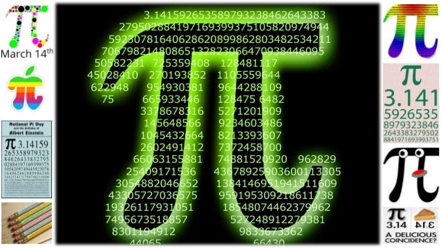 pi project You can do a plenty of projects and you can find many communities on the  internet and well-structured and pretty didactical tutorials to deep dive on it (i'll.