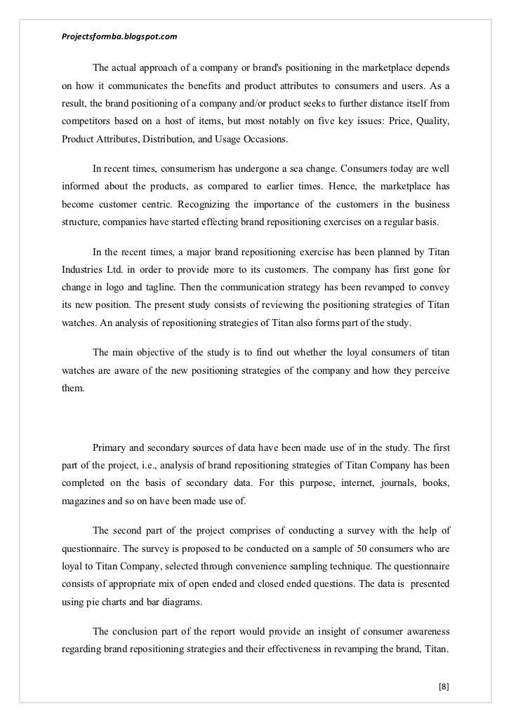 Essay In English Literature   Sample Essays High School Students also Proposal Essay Template A Project On Titan Watches Brand Repositioning Essays About Business