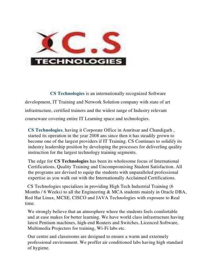 m tech civil thesis  Application Form  ST