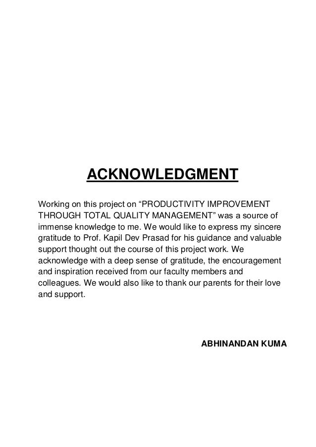 phd thesis on management pdf