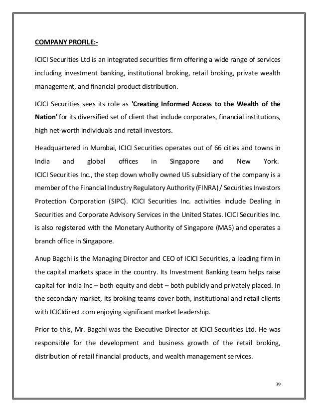 fund administrator resume - Elita.mydearest.co