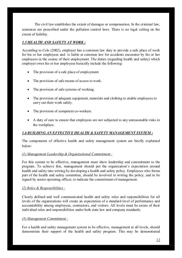 an engineer essay proposal example