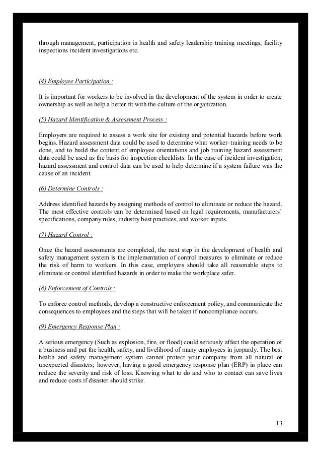 the importance of professionalism at work essay Military professionalism- the importance of professionalism in the united states marine corps military professionalism- the importance of essay professionalism.