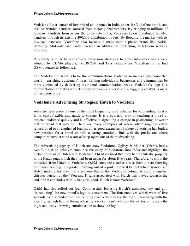 Written research proposal pdf picture 8