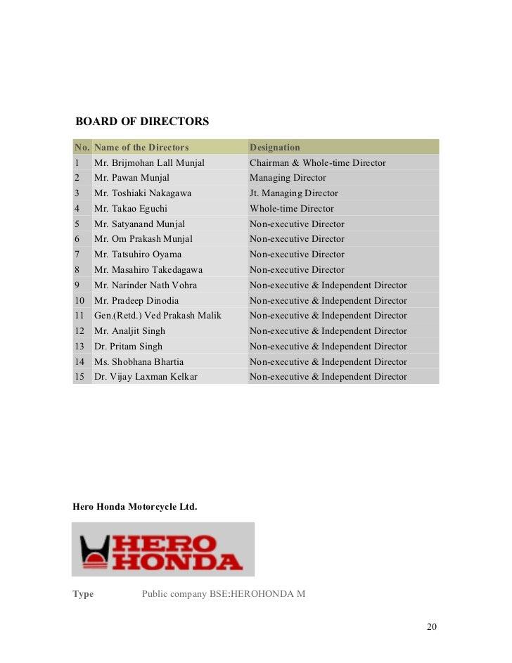 Honda studying SUVs based on second-gen Honda Amaze's platform - Report