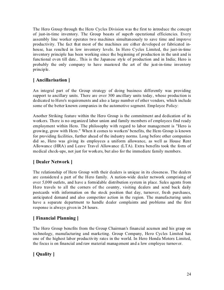 brm report on comparative study Pdf | on nov 14, 2013, stefan l frank and others published brm  reading  study as part of their undergraduate degree  a comparison among different  model's psychological adequacy on one and the same set of data  between  unlexicalized surprisal and rt has been reported (eg, demberg and.