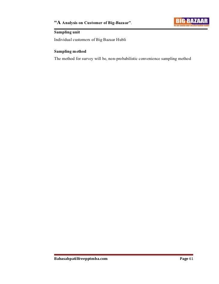 project report in bigbazaar Themeforest - bigbazaar v201 - multipurpose responsive ecommerce theme - 15572515 - nulled demo bigbazaar is professional responsive woocommerce wordpress theme built with bootstrap.