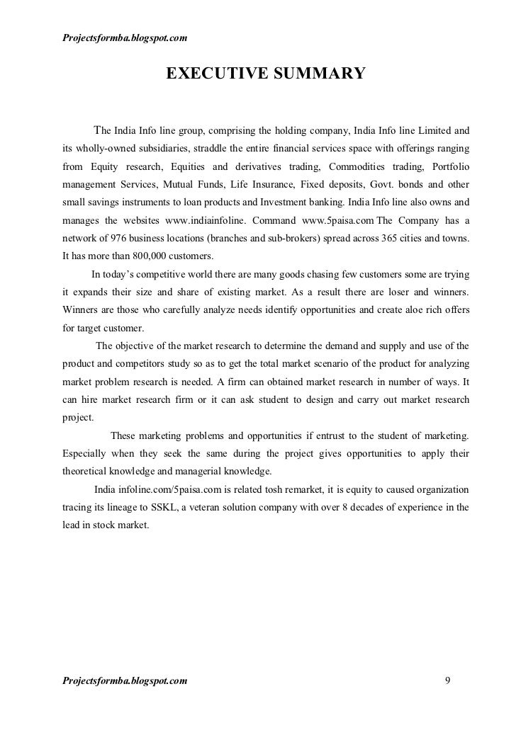 summary essay studies Multiple book review essay reviewing collected essays in quantitative studies, it is common to use graphs summary of findings – synthesize the answers to.
