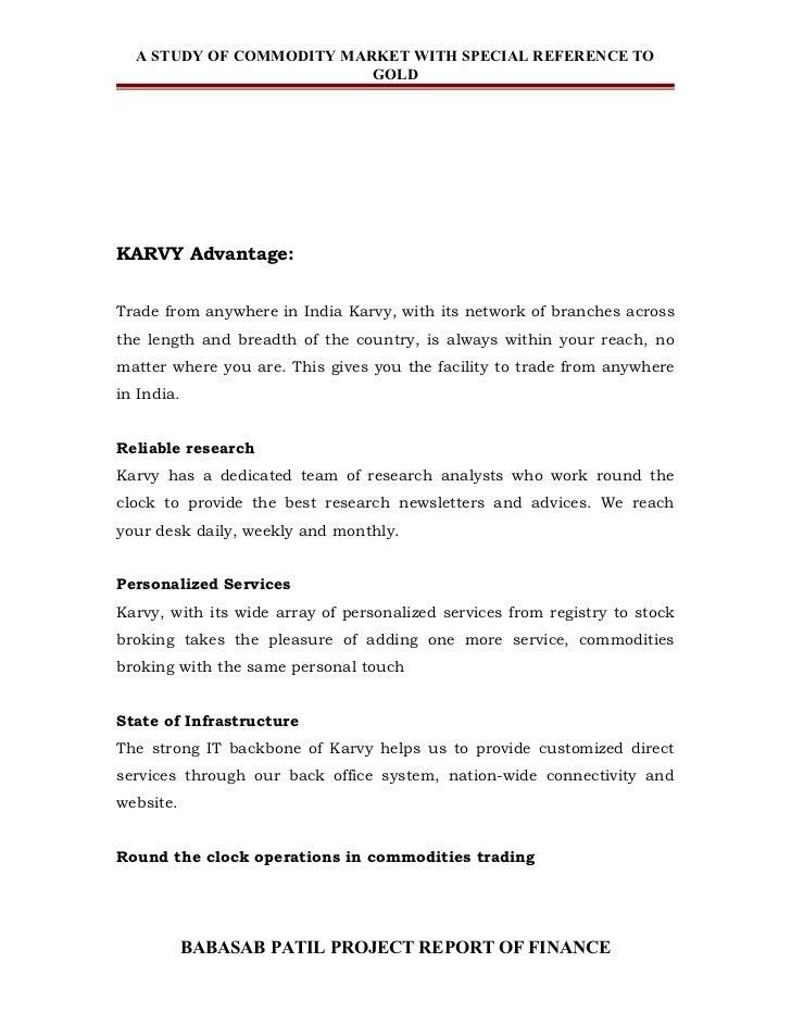 20 Fresh Ndnc Agreement Letter Pics Complete Letter Template