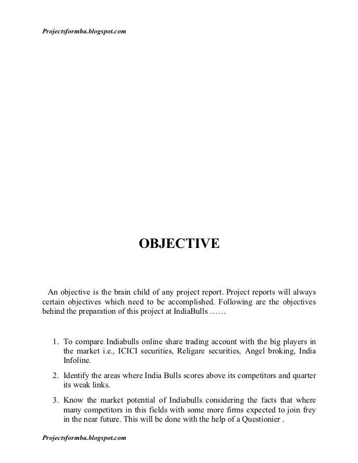 Trading binario recensioni binarie opzioni 101 benzinga  www