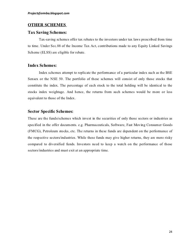 "case study on mutual fund Harvard case study analysis solutions buy now this note is an excerpt from professor bob pozen book ""the fund business"" and is an introduction to mutual funds with commercial banks over."