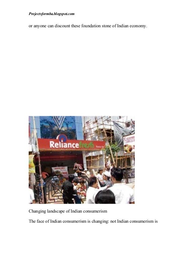 mnc s role in organised retail format Retailing in india is one of the pillars of its economy and accounts for about 10  percent of its  unorganised retailing, on the other hand, refers to the traditional  formats of low-cost retailing, for example, the  to the tune of us$25 billion were  being planned by several indian and multinational companies in the next 5 years.