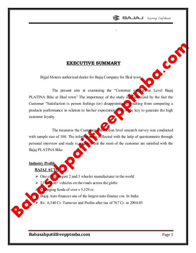 bbm project report Project guidelines-bbm home documents project guidelines-bbm please download to view.