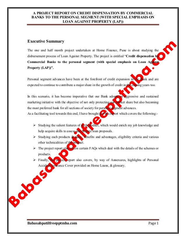 Loan against letter of credit 28 images application letter loan against letter of credit a project report on credit dispensation by commercial thecheapjerseys Images