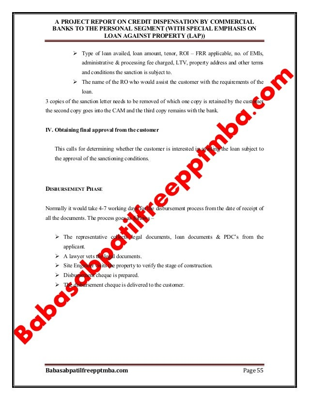 commercial banks essay The globalization of commercial banking abstract the world banking system decades there have been dramatic regulatory changes  ty set for banks, they have , page 1.