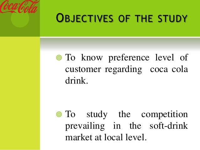 the customer preferences with regard to Preferences of customers of food service establishments in ho, ghana the   customer food preferences is especially important with respect to the various.