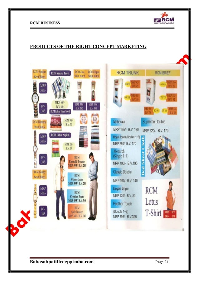 project report on hotel customer satisfaction A study oncustomer satisfaction towards whatsapp with reference to empirical findings in this report are based on the data collected by me this is to certify that the project entitled, a study on customermar 31, 2014 customer satisfaction towards whatsapp golden jubilee institute of business administration 1 a project report on customernbsp .