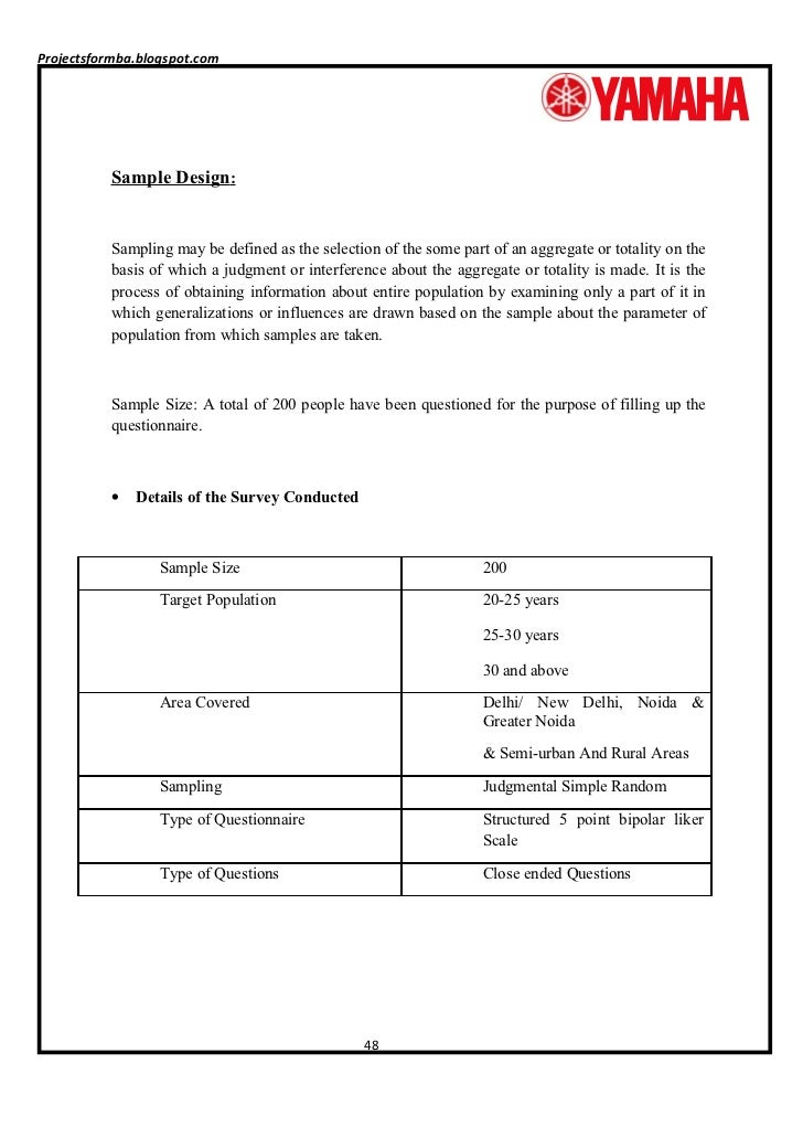 simple letter format