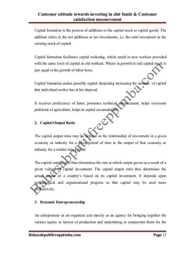 Fire Department Incident Action Plan Template Images - Template ...