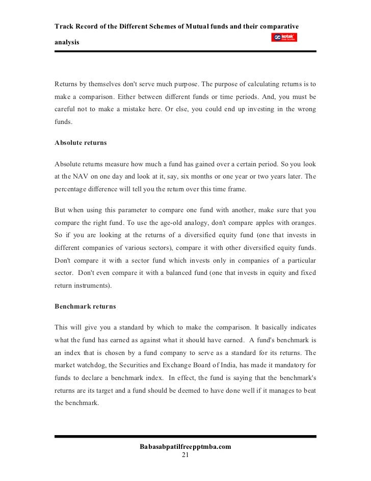 Interview Essay Paper Essays On Adoption A Project Report On Different Schemes Of Mutual Funds  And Their Comp  High School Essays Samples also Examples Of Thesis Statements For Expository Essays Essays On Adoption  Romefontanacountryinncom College Essay Papers