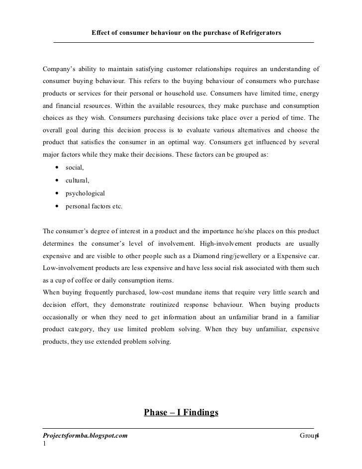 consumer behavior the effects of waqf Bibme free bibliography & citation maker - mla, apa, chicago, harvard.