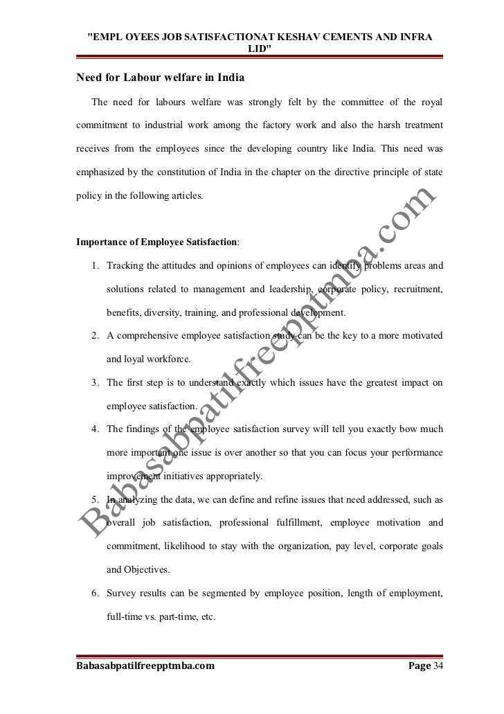 research paper in marketing management