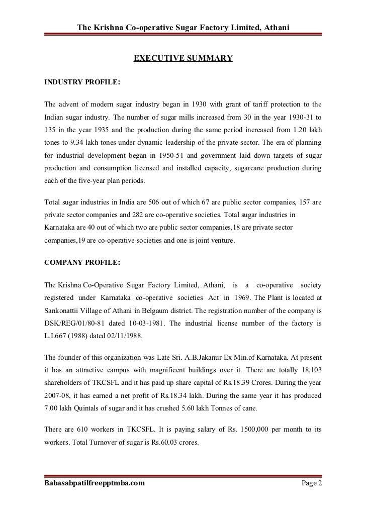 A Project Report On Estimation Of Working Capital Reqiurements Krishn