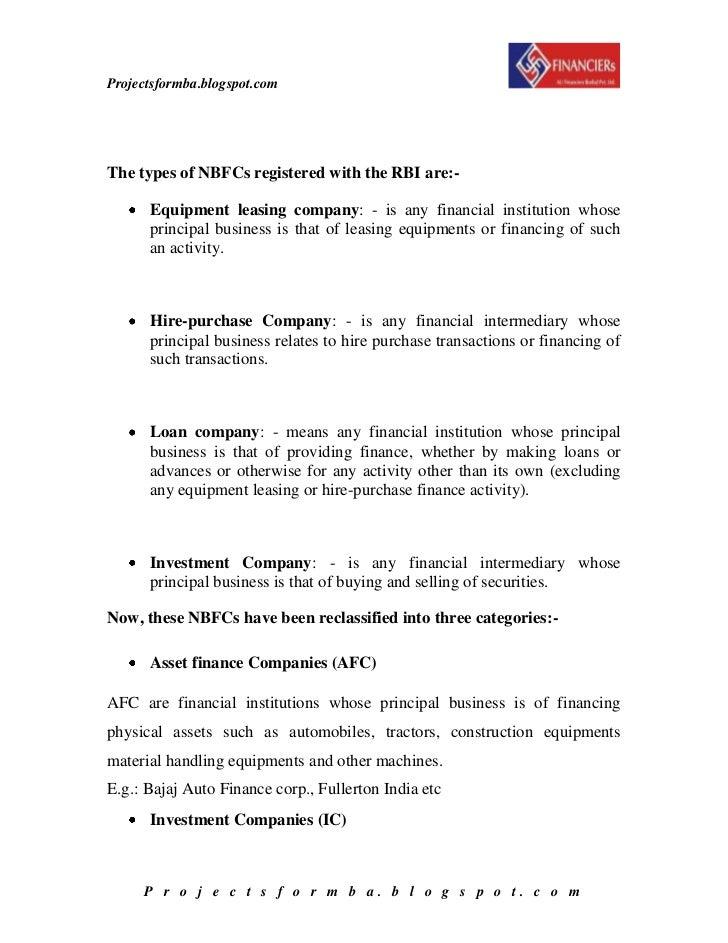 Best application letter format for job picture 5