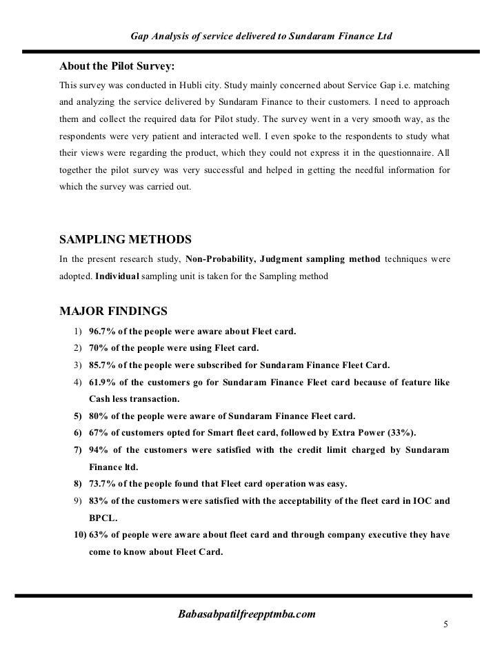 ratio analysis of sundaram finance ltd Financial statement analysis 2014–2015 a financial analysis to business and/or financial professionals ratio company 1 company 2.