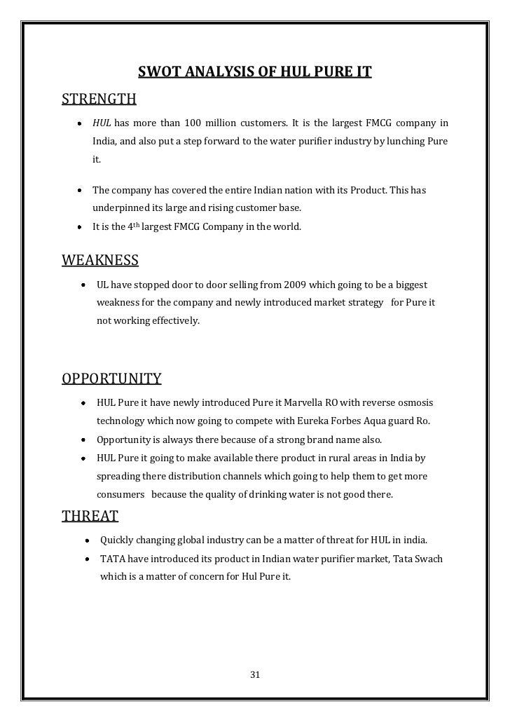 hul strategy report Latest information,abstract,report,presentation pdf,doc,ppt,a study of hul lime functions of indias hul case study competition the crucible john proctor character analysis best young altools case study company, unilever case years.