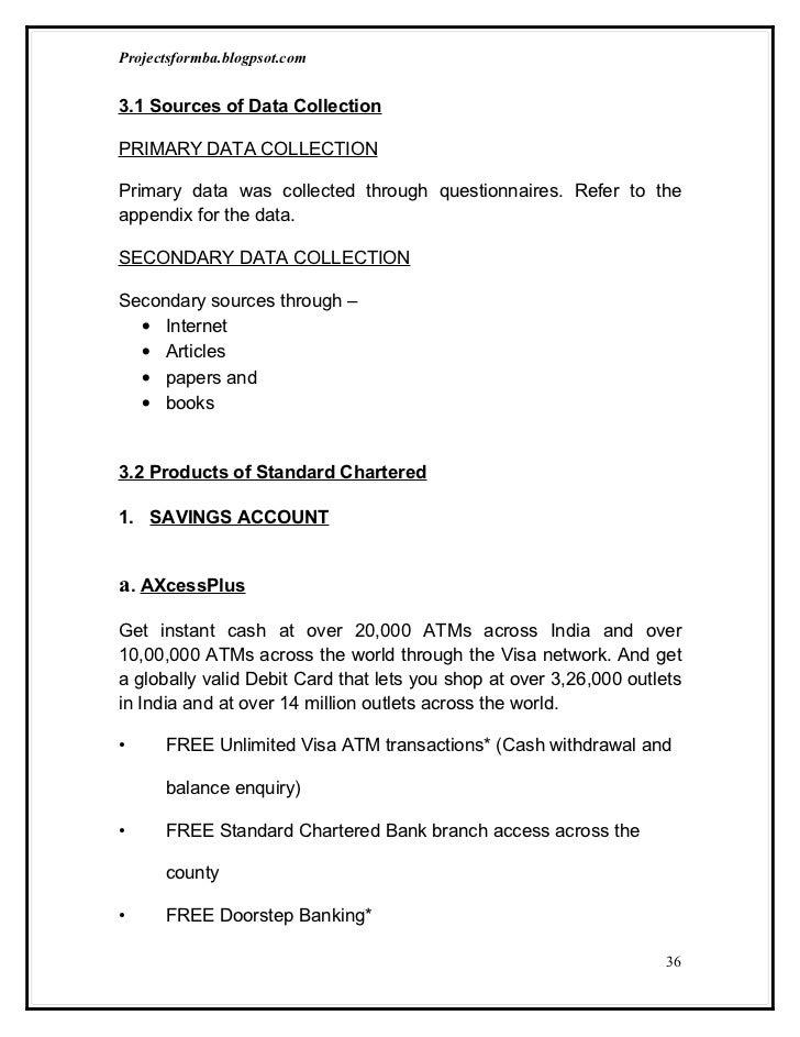 Talent management at standard chartered bank management essay