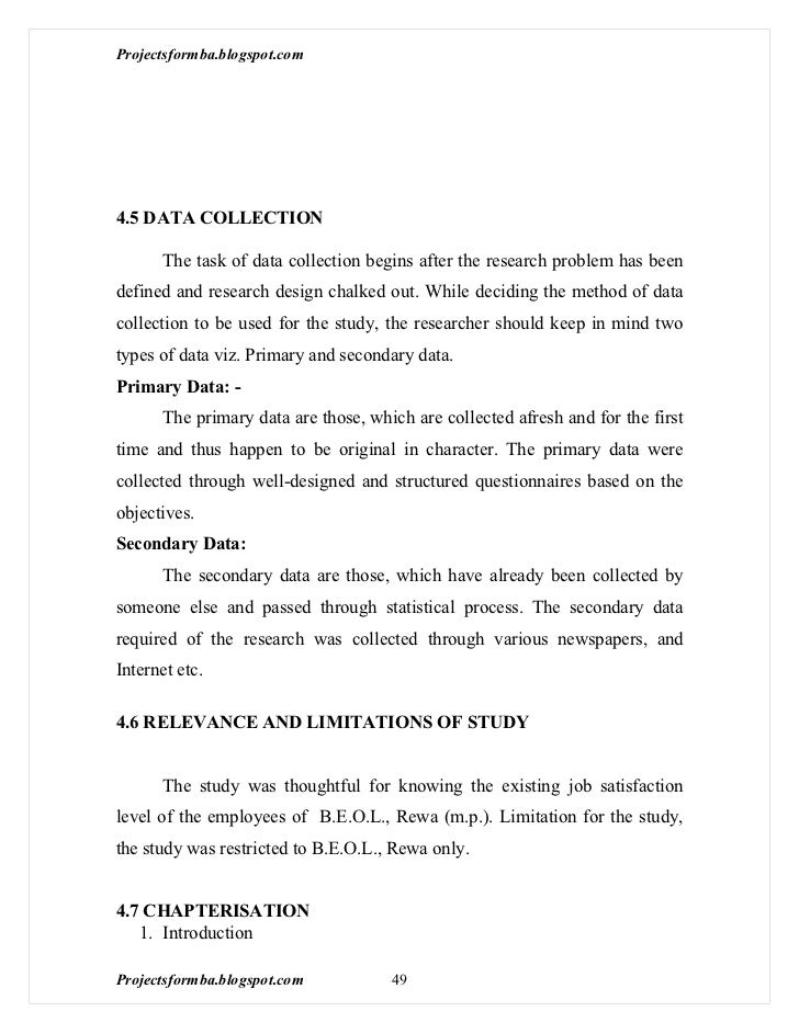 Research paper on motivation of employees pdf printer