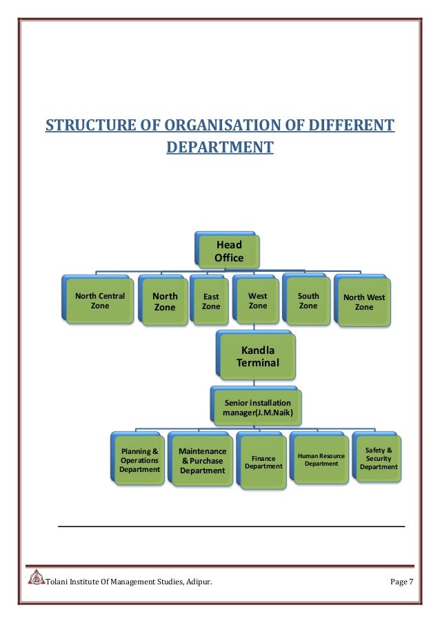 managing information in organisation h m As a result, the aim is to enable organisations across the public sector to become  increasingly aligned in their use and management of information, drawing their.