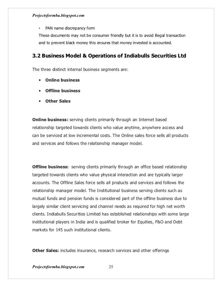 Projectsformba.blogspot.com   •   PAN name discrepancy form   These documents may not be consumer friendly but it is to av...