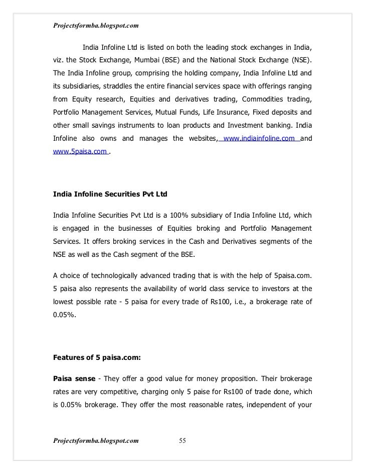 project report on sebi Of project management for complex it-intensive systems in government  right  to information sebi securities and exchange board of india.