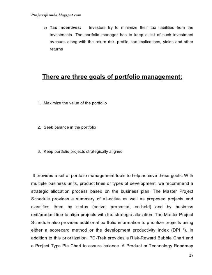 Investments And Portfolio Management Bodie Pdf