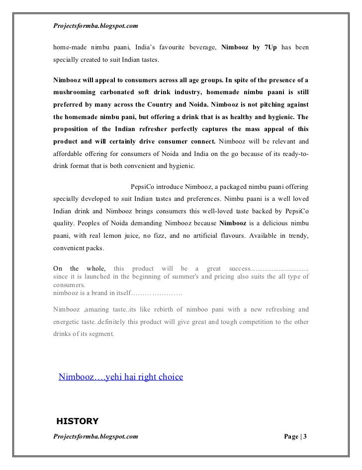 Ban Smoking Essay Sample  The Myth Of Sisyphus Essay also Essay On Stereotypes Sample Of Apa Format Paper  Fieldstationco Mahatma Gandhi Essay In Hindi