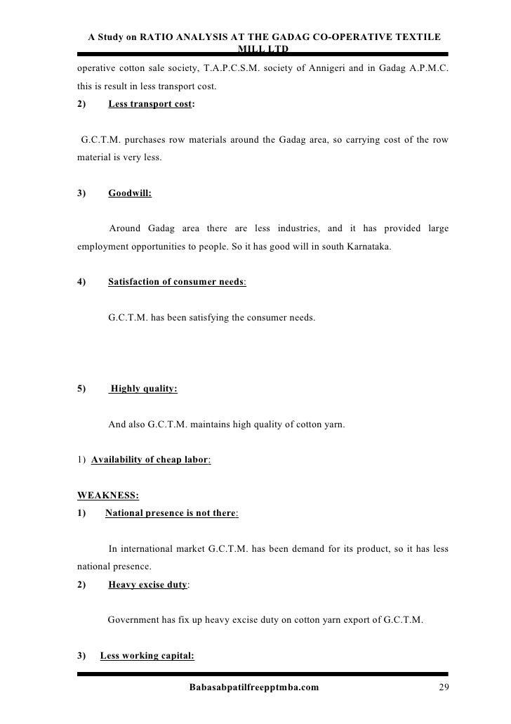 master ielts essay pdf june