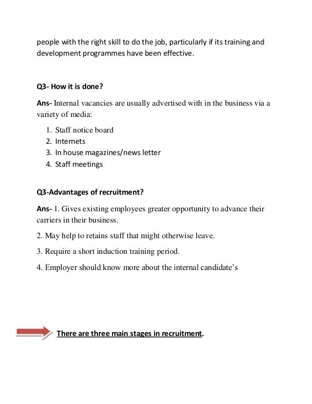 recruitment and performance appraisal at air india ltd – Z Score Practice Worksheet