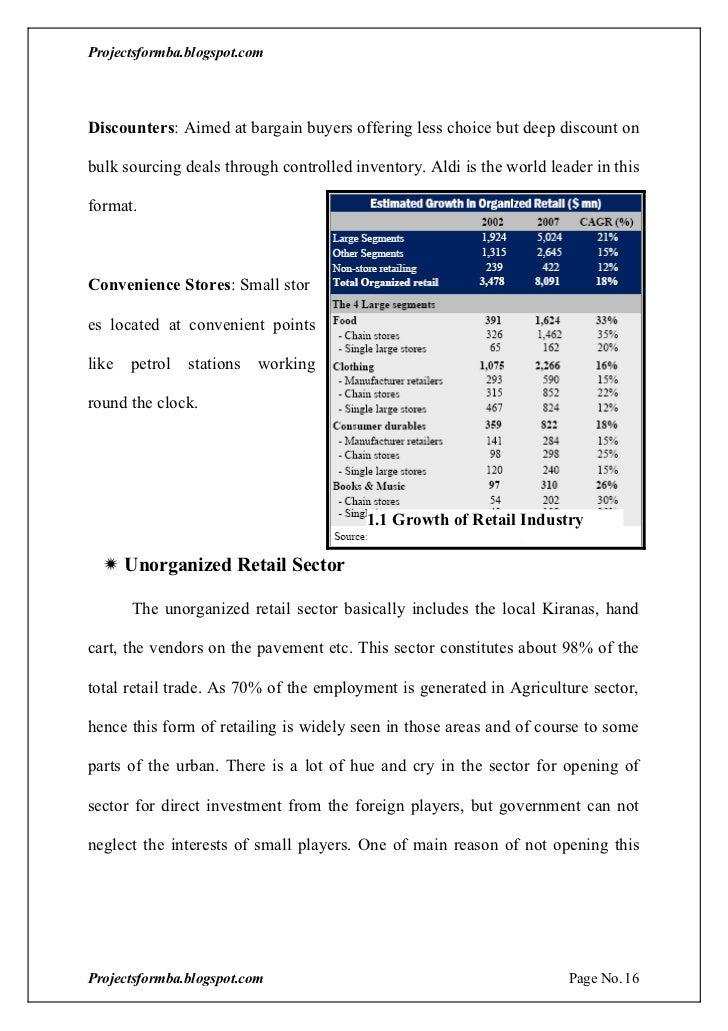 An Overview of Strategic Retail Management Pearson Canada.rar