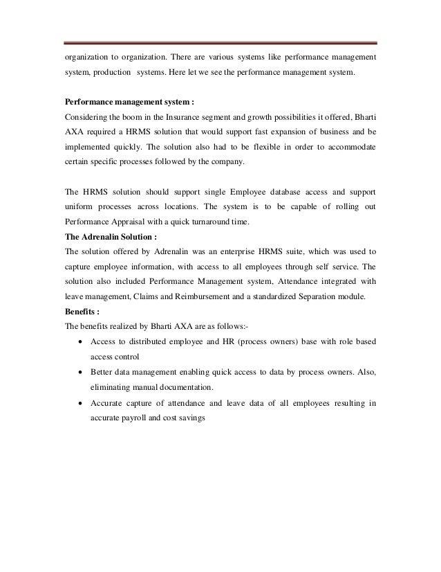 Resume Format For Bpo Jobs For Freshers bpo resume samples Old Fashioned Bpo Resume Format For Freshers Pdf Photo Example