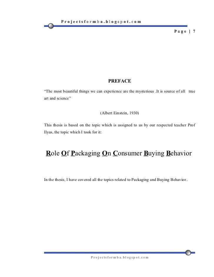 Online essay editing