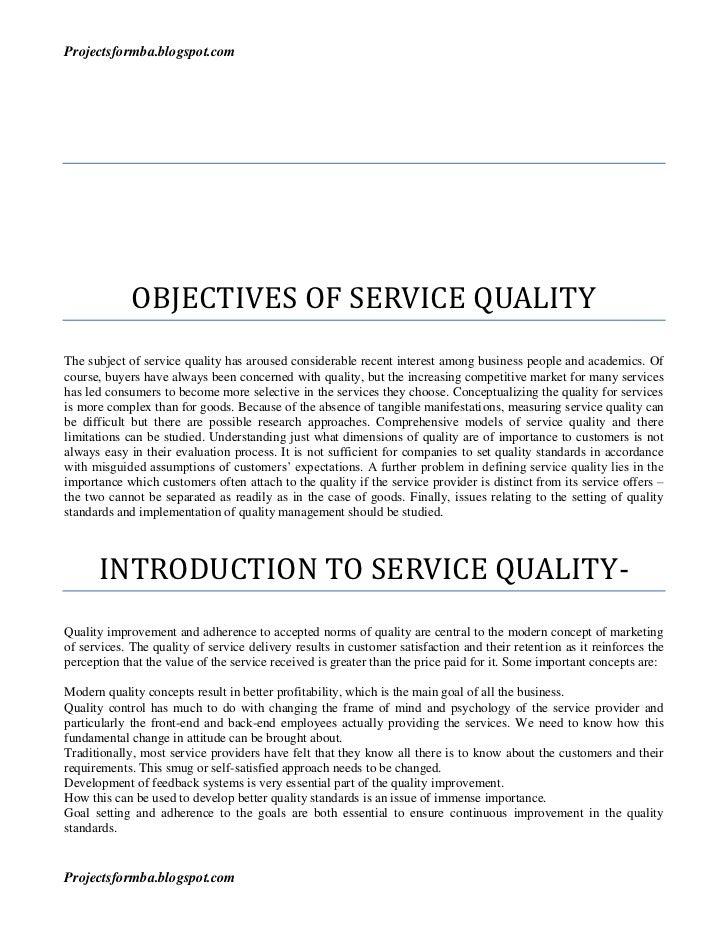 Chinese civil service