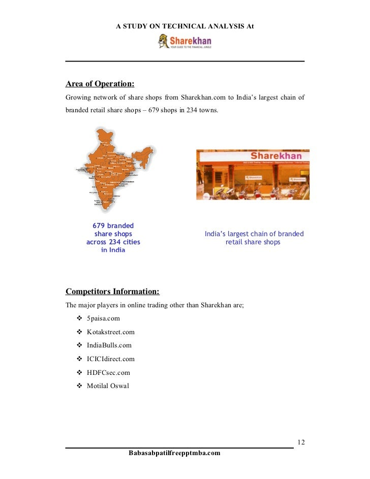 Uttar banga sambad news paper yesterday - How to write a