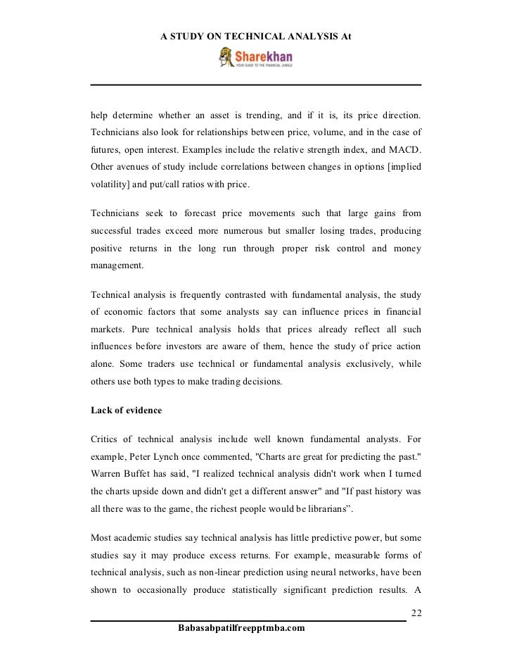 International Financial reporting: Please see below other instruction Essay