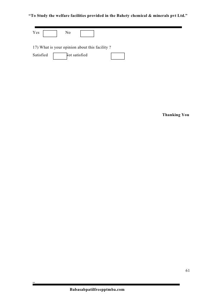 Chemistry Project Reports CBSE Download Free