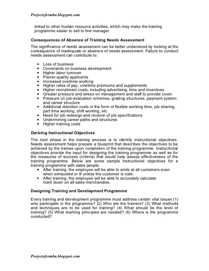 report on training development Project report on training and development organization :  national thermal power corporation submitted in the partial  fulfillment.
