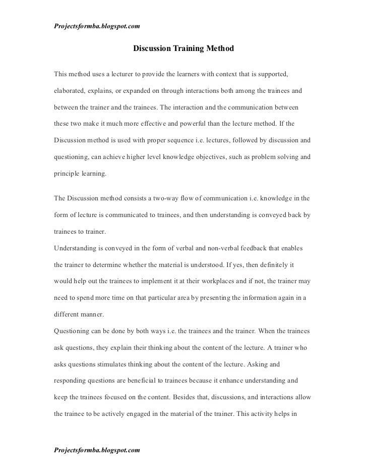 short essay on friend's birthday party