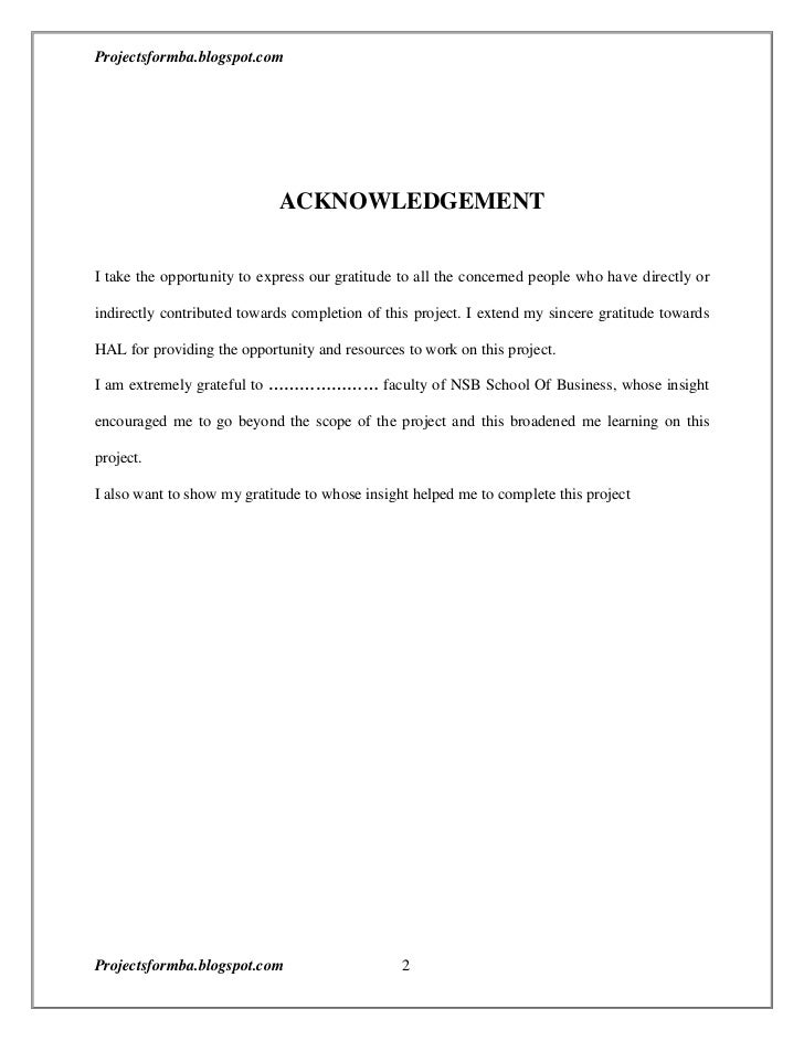 Certificate Of Final Completion Template