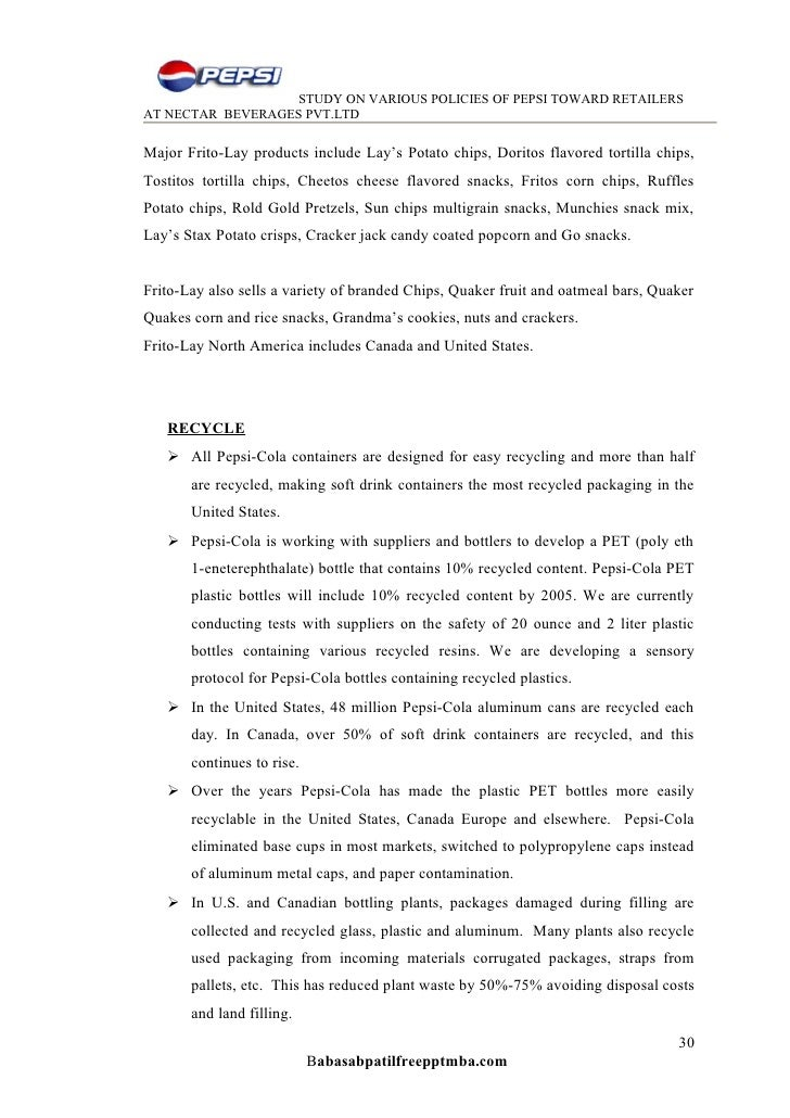 Global Tortilla Chips Market 2017 To 2021